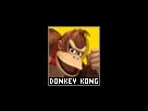 Le Super Smash Bros. Roster Maker (Version 11.0 disponible!!!) - Page 11 1406490726-icondonkey-kong-5