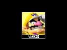 Le Super Smash Bros. Roster Maker (Version 11.0 disponible!!!) - Page 11 1406490778-iconwario-6