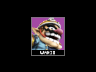Le Super Smash Bros. Roster Maker (Version 11.0 disponible!!!) - Page 11 1406490786-iconwario-5
