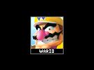 Le Super Smash Bros. Roster Maker (Version 11.0 disponible!!!) - Page 11 1406490794-iconwario-4