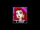 Le Super Smash Bros. Roster Maker (Version 11.0 disponible!!!) - Page 11 1406490806-iconcaptain-syrup-2