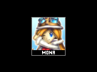 Le Super Smash Bros. Roster Maker (Version 11.0 disponible!!!) - Page 11 1406490810-iconmona-2