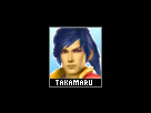 Le Super Smash Bros. Roster Maker (Version 11.0 disponible!!!) - Page 11 1406490908-icontakamaru-2