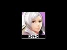 Le Super Smash Bros. Roster Maker (Version 11.0 disponible!!!) - Page 11 1406490943-icon-robin-female-4