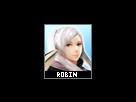 Le Super Smash Bros. Roster Maker (Version 11.0 disponible!!!) - Page 11 1406490978-iconrobin-female-3