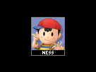 Le Super Smash Bros. Roster Maker (Version 11.0 disponible!!!) - Page 11 1406490999-iconness-4