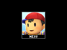 Le Super Smash Bros. Roster Maker (Version 11.0 disponible!!!) - Page 11 1406491005-iconness-3