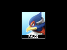 Le Super Smash Bros. Roster Maker (Version 11.0 disponible!!!) - Page 11 1406494973-iconfalco-lombardi-2