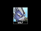 Le Super Smash Bros. Roster Maker (Version 11.0 disponible!!!) - Page 11 1406495004-iconwolf-o-donnell-2