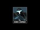 Le Super Smash Bros. Roster Maker (Version 11.0 disponible!!!) - Page 11 1406495455-icondark-samus-4
