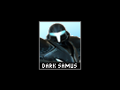 Le Super Smash Bros. Roster Maker (Version 11.0 disponible!!!) - Page 11 1406495490-icondark-samus-3