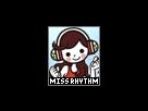 Le Super Smash Bros. Roster Maker (Version 11.0 disponible!!!) - Page 11 1406495529-iconmiss-rhythm