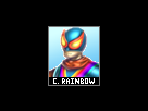 Le Super Smash Bros. Roster Maker (Version 11.0 disponible!!!) - Page 11 1406495569-iconcaptain-rainbow-3