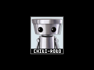 Le Super Smash Bros. Roster Maker (Version 11.0 disponible!!!) - Page 11 1406495620-iconchibi-robo-3