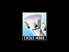 Le Super Smash Bros. Roster Maker (Version 11.0 disponible!!!) - Page 11 1406495627-iconchibi-robo-2