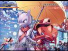 DNAShipping (Genesect x Mewtwo) 1406556420-genesect-and-mewtwo-love-valentine-s-day-by-pokesupehd2012-d76s4ru
