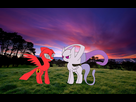 DNAShipping (Genesect x Mewtwo) 1406556444-mewtwo-and-genesect-as-mlp-s-by-xxredgenesectxx-d6j8986