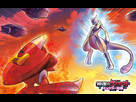 DNAShipping (Genesect x Mewtwo) 1406556448-mewii-vs-genesects-by-elyoncat-d5xuxx3