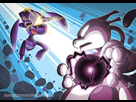 DNAShipping (Genesect x Mewtwo) 1406556457-mewtwo-versus-genesect-by-supacrikeydave-d742qit