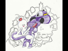 DNAShipping (Genesect x Mewtwo) 1406556460-mewtwo-genesect-request-for-a-friend-by-psychicladymewtwo-d7rz0as