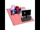 DNAShipping (Genesect x Mewtwo) 1406556489-mewtwo-y-and-red-genesect-playing-video-games-by-ask-newtwo-d7dr5hr