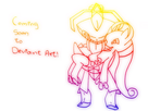 DNAShipping (Genesect x Mewtwo) 1406556506-mewtwoxred-genesect-by-xxredgenesectxx-d6gl8jb
