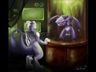 DNAShipping (Genesect x Mewtwo) 1406556510-playing-god-once-again-by-dragoonaya-d5edqi1