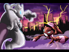 DNAShipping (Genesect x Mewtwo) 1406556523-mewtwo-vs-shiny-genesect-by-fatmon66-d3jnc6w