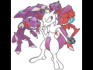 DNAShipping (Genesect x Mewtwo) 1406556541-reawakening-of-mewtwo-by-blargen69-d5uo2o6