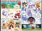 DNAShipping (Genesect x Mewtwo) 1406556551-short-comic-genosect-and-the-mega-mewtwo-by-elyoncat-d6q5uz5