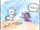 DNAShipping (Genesect x Mewtwo) 1406556563-tumblr-m5l000relu1r85wnvo1-500