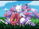 DNAShipping (Genesect x Mewtwo) 1406556563-tumblr-mo6y9zp0q31rm9ugto1-500
