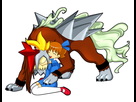 EphemeralShipping [Molly Hale x Entei] 1406576062-entei-and-molly-by-kavic