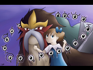 EphemeralShipping [Molly Hale x Entei] 1406576115-to-know-the-unown-by-pdutogepi-d4klrun
