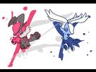 ChromosomeShipping [Xerneas x Yveltal] 1406583003-pokemon-y-x-legendaries-by-c4tman-d5qu98v
