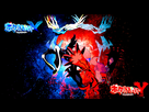 ChromosomeShipping [Xerneas x Yveltal] 1406583006-pokemon-x-and-y-xerneas-and-yveltal-by-fruitynite-d6j45ah