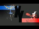 ChromosomeShipping [Xerneas x Yveltal] 1406583017-pokemon-xy-by-pldhtophat-d5r6ckl
