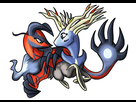 ChromosomeShipping [Xerneas x Yveltal] 1406583053-why-don-t-you-watch-where-you-re-going-by-loryska-d5trk9g-1