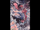 ChromosomeShipping [Xerneas x Yveltal] 1406583079-xerneas-and-yveltal-fan-art-by-creepyfish