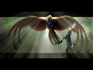 ChromosomeShipping [Xerneas x Yveltal] 1406583154-yveltal-and-xerneas-by-finiens-d68a5j5