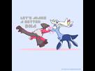 ChromosomeShipping [Xerneas x Yveltal] 1406583164-yveltal-xerneas-love-by-c4tman-d5qz0ov