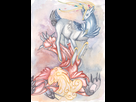 ChromosomeShipping [Xerneas x Yveltal] 1406583182-xerneas-and-yveltal-by-luscielle-d6hgw5o