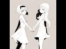 FemmeGymS/PsyGrasShipping [Erika x Morgane/Sabrina/Natsume]  1406584805-tumblr-m9hlr1on7g1qkbctro1-500