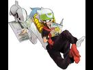 IshiS/TensaiShipping [Ruby x Pierre Rochard/Steven Stone/Daigo Tsuwabuki] 1406587263-1267347719481
