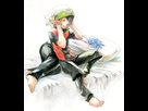 IshiS/TensaiShipping [Ruby x Pierre Rochard/Steven Stone/Daigo Tsuwabuki] 1406587359-thdr1