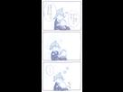 IshiS/TensaiShipping [Ruby x Pierre Rochard/Steven Stone/Daigo Tsuwabuki] 1406587413-tumblr-losleqydjd1r0t273o1-400