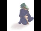 IshiS/TensaiShipping [Ruby x Pierre Rochard/Steven Stone/Daigo Tsuwabuki] 1406587453-tumblr-lqarv63d6t1qkhd5ho1-500