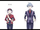 IshiS/TensaiShipping [Ruby x Pierre Rochard/Steven Stone/Daigo Tsuwabuki] 1406587993-tumblr-m9v4h7khjl1rz0bmzo1-500