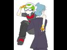 IshiS/TensaiShipping [Ruby x Pierre Rochard/Steven Stone/Daigo Tsuwabuki] 1406588180-tumblr-mfszqppfct1rvxb80o1-500