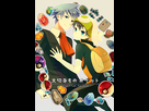 IshiS/TensaiShipping [Ruby x Pierre Rochard/Steven Stone/Daigo Tsuwabuki] 1406588220-tumblr-mnc2lp2duk1rqwjydo1-500